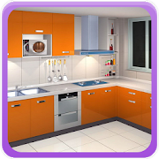 Kitchen Design Gallery For Pc Download On Windows 7 8 10 And Mac